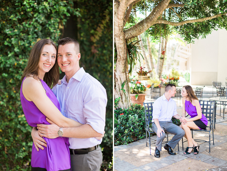 Naples_Pier_Third-Street_Florida_Beach_Engagement_Photo_Chelsea-and-Rob-40.jpg