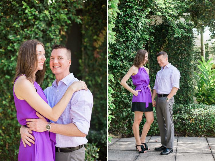 Naples_Pier_Third-Street_Florida_Beach_Engagement_Photo_Chelsea-and-Rob-42.jpg