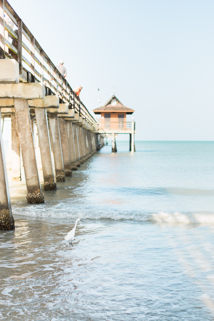 Naples_Pier_Third-Street_Florida_Beach_Engagement_Photo_Chelsea-and-Rob-5.jpg
