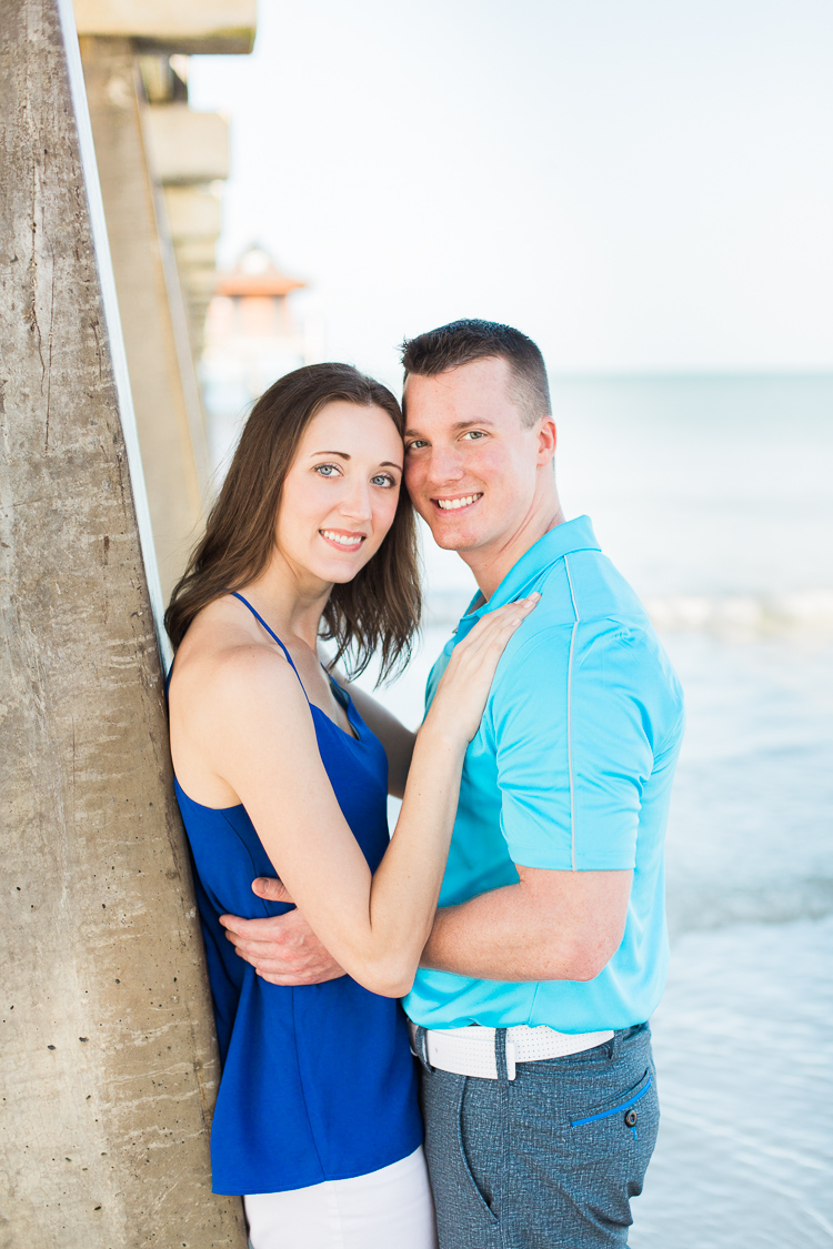 Naples_Pier_Third-Street_Florida_Beach_Engagement_Photo_Chelsea-and-Rob-6.jpg