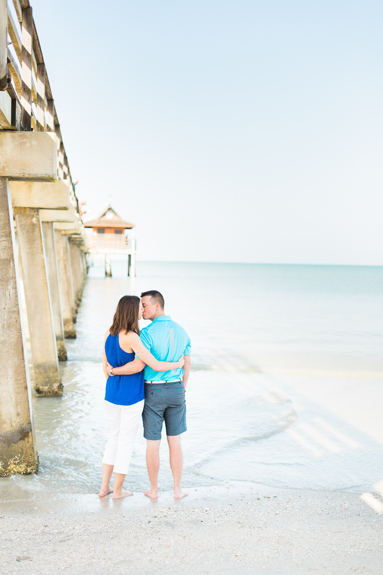 Naples_Pier_Third-Street_Florida_Beach_Engagement_Photo_Chelsea-and-Rob-7.jpg