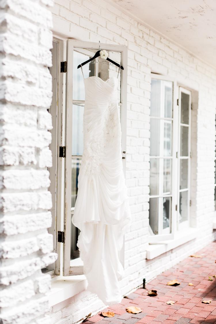 Siesta_Key_Florida_Beach_Wedding_Photo_Lisa & Paul-1
