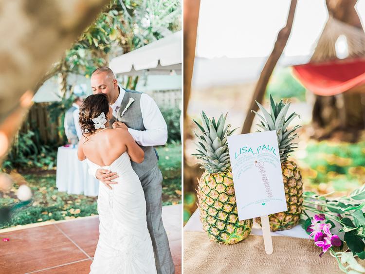 Siesta_Key_Florida_Beach_Wedding_Photo_Lisa & Paul-100