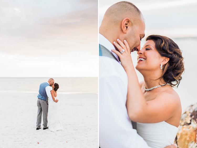Siesta_Key_Florida_Beach_Wedding_Photo_Lisa & Paul-101