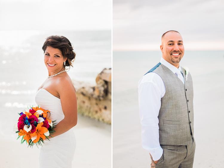 Siesta_Key_Florida_Beach_Wedding_Photo_Lisa & Paul-102