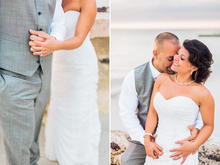 Siesta_Key_Florida_Beach_Wedding_Photo_Lisa & Paul-103