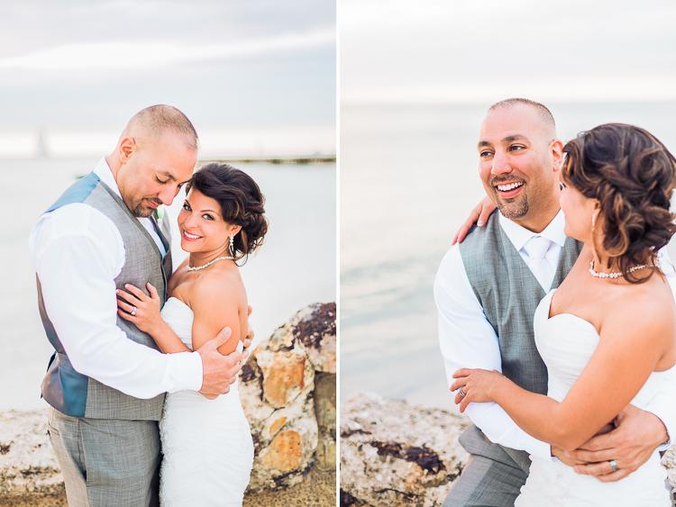 Siesta_Key_Florida_Beach_Wedding_Photo_Lisa & Paul-104