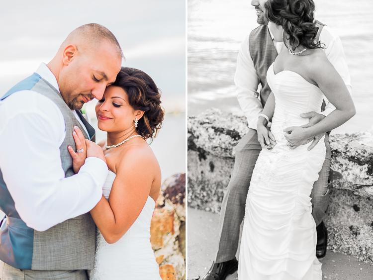 Siesta_Key_Florida_Beach_Wedding_Photo_Lisa & Paul-105