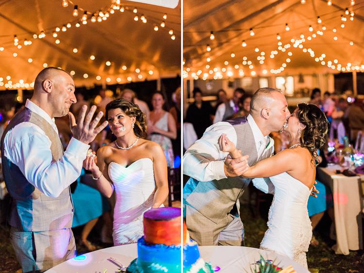 Siesta_Key_Florida_Beach_Wedding_Photo_Lisa & Paul-106