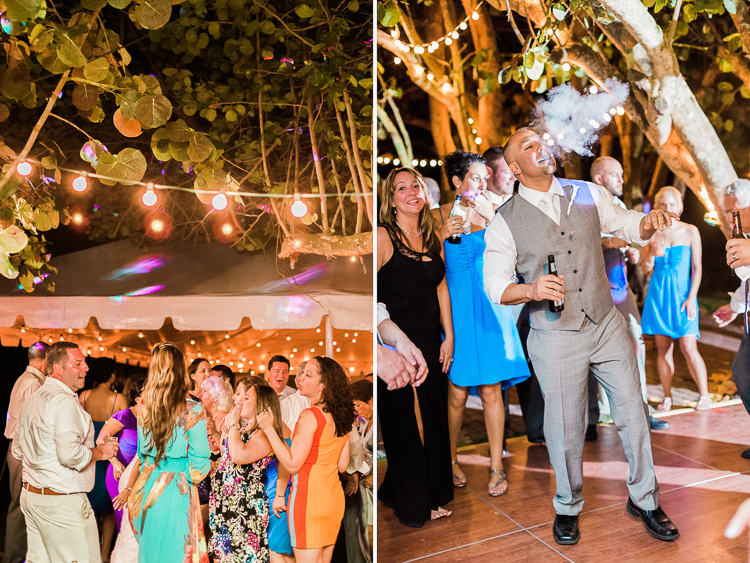 Siesta_Key_Florida_Beach_Wedding_Photo_Lisa & Paul-107