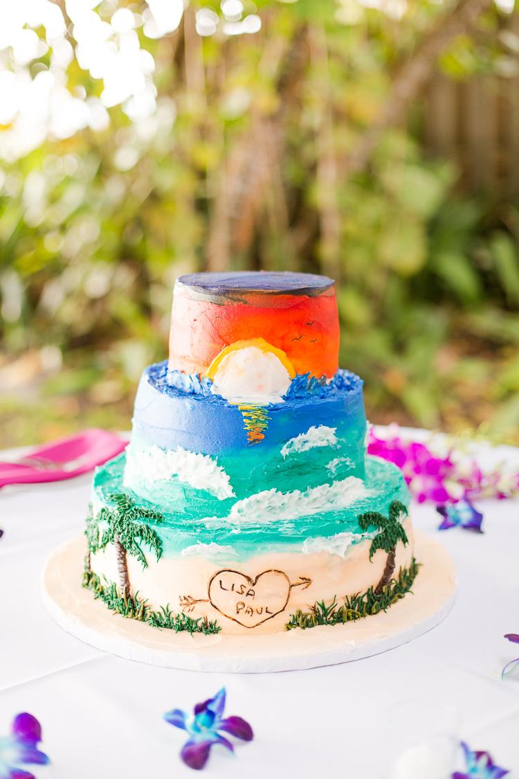 Siesta_Key_Florida_Beach_Wedding_Photo_Lisa & Paul-109