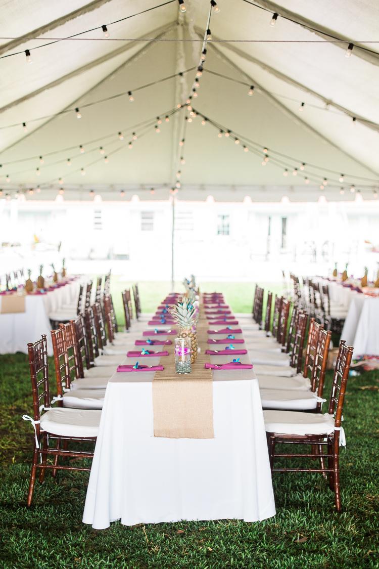 Siesta_Key_Florida_Beach_Wedding_Photo_Lisa & Paul-15