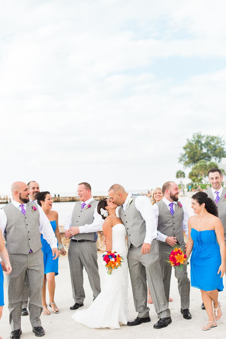 Siesta_Key_Florida_Beach_Wedding_Photo_Lisa & Paul-16