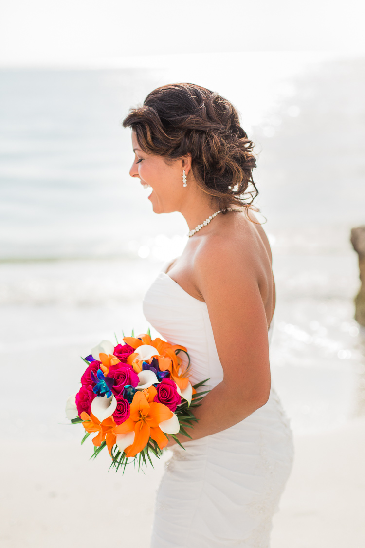 Siesta_Key_Florida_Beach_Wedding_Photo_Lisa & Paul-18