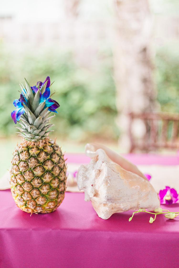 Siesta_Key_Florida_Beach_Wedding_Photo_Lisa & Paul-19