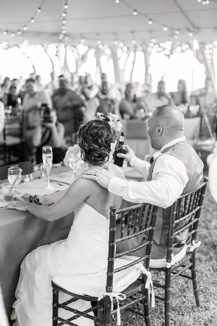Siesta_Key_Florida_Beach_Wedding_Photo_Lisa & Paul-22