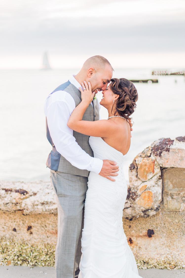 Siesta_Key_Florida_Beach_Wedding_Photo_Lisa & Paul-23