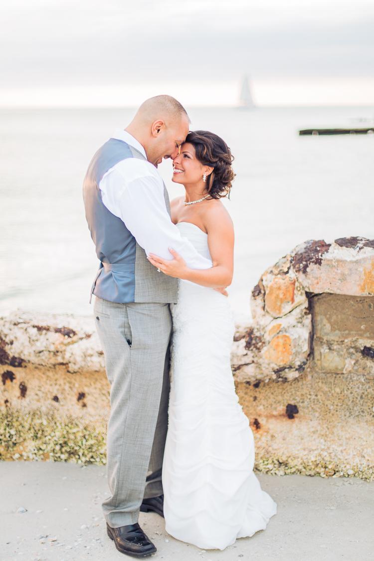 Siesta_Key_Florida_Beach_Wedding_Photo_Lisa & Paul-24