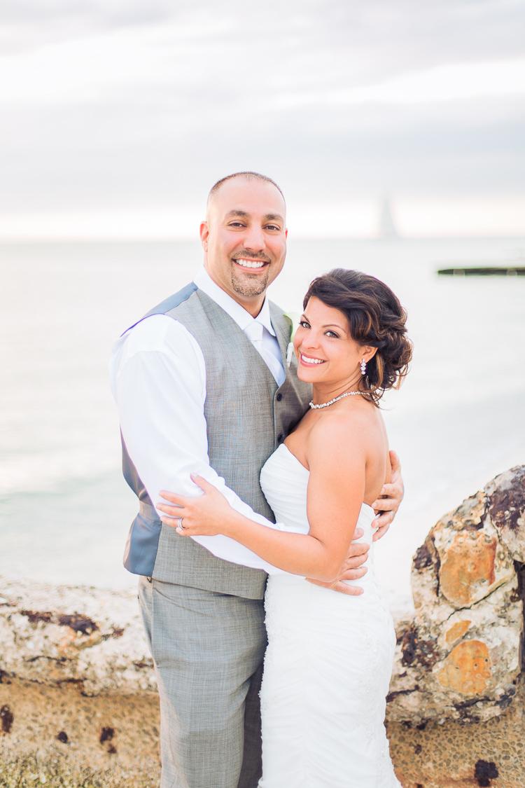 Siesta_Key_Florida_Beach_Wedding_Photo_Lisa & Paul-25