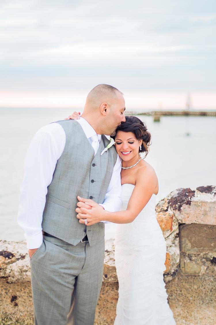 Siesta_Key_Florida_Beach_Wedding_Photo_Lisa & Paul-27