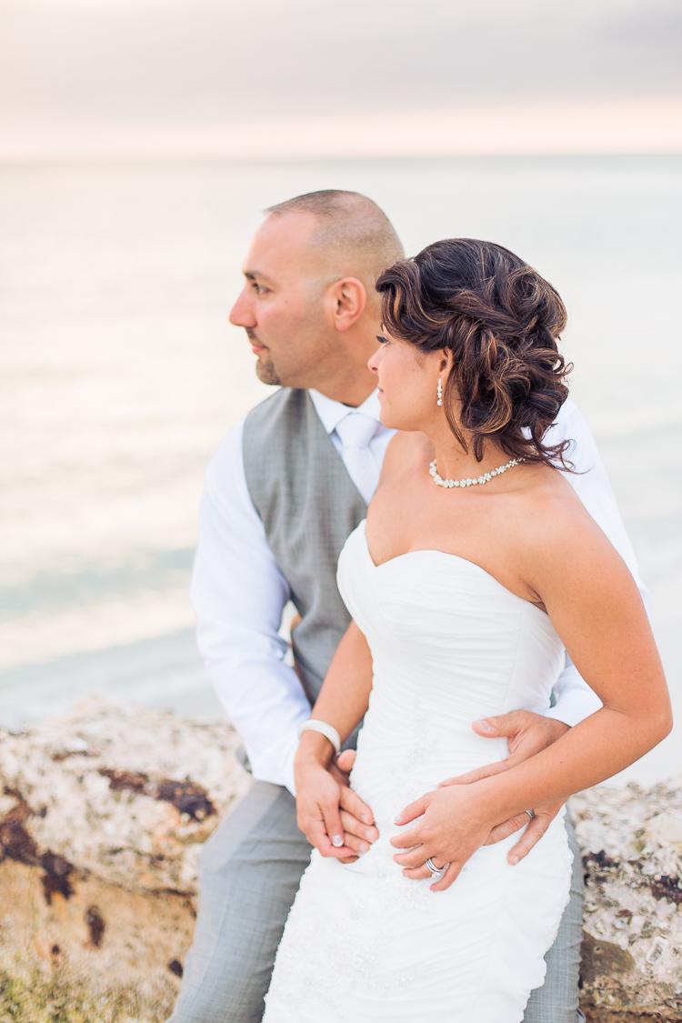 Siesta_Key_Florida_Beach_Wedding_Photo_Lisa & Paul-28