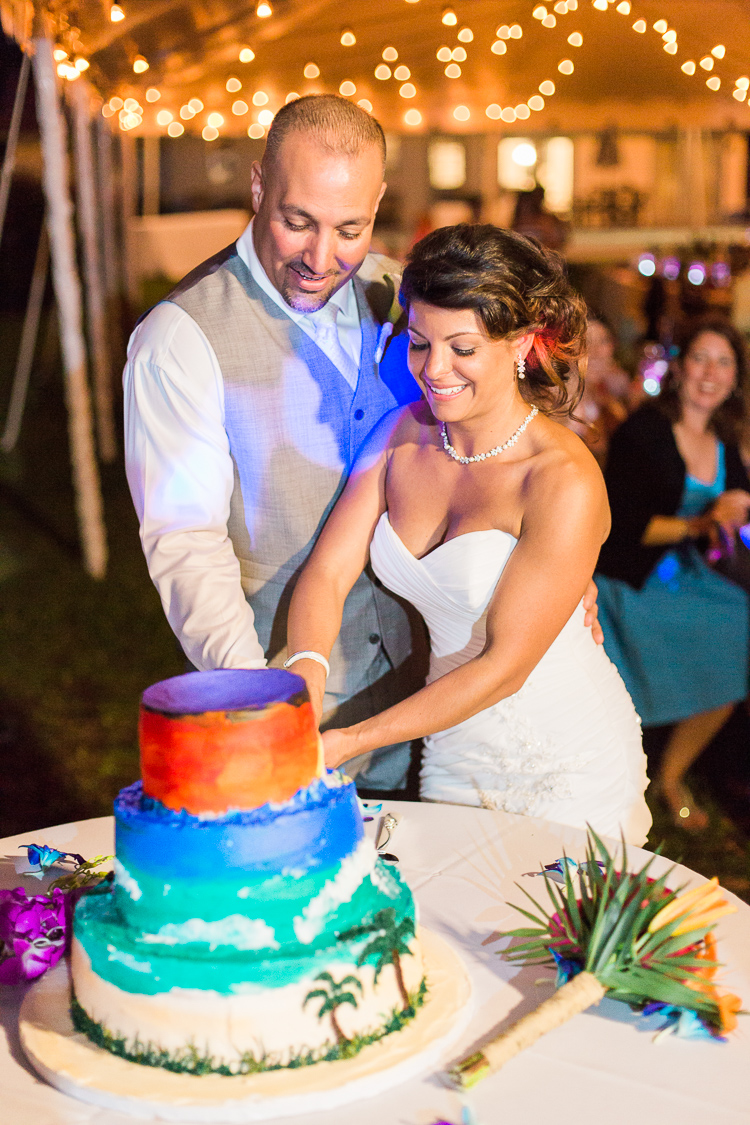 Siesta_Key_Florida_Beach_Wedding_Photo_Lisa & Paul-32