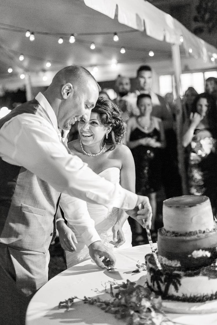Siesta_Key_Florida_Beach_Wedding_Photo_Lisa & Paul-33