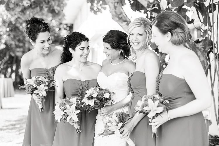 Siesta_Key_Florida_Beach_Wedding_Photo_Lisa & Paul-37