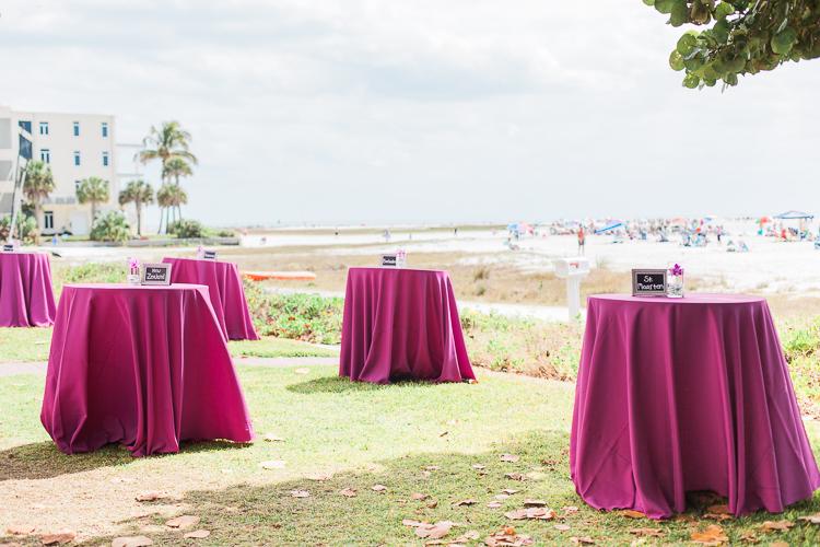 Siesta_Key_Florida_Beach_Wedding_Photo_Lisa & Paul-38