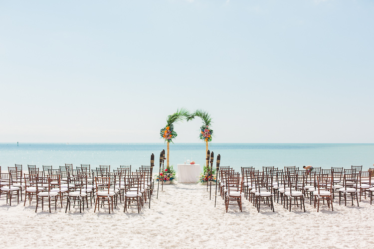Siesta_Key_Florida_Beach_Wedding_Photo_Lisa & Paul-39
