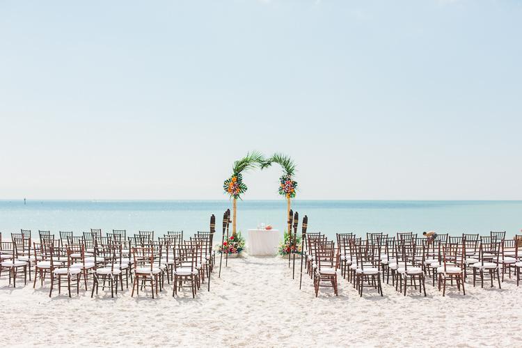 Siesta_Key_Florida_Beach_Wedding_Photo_Lisa & Paul-39