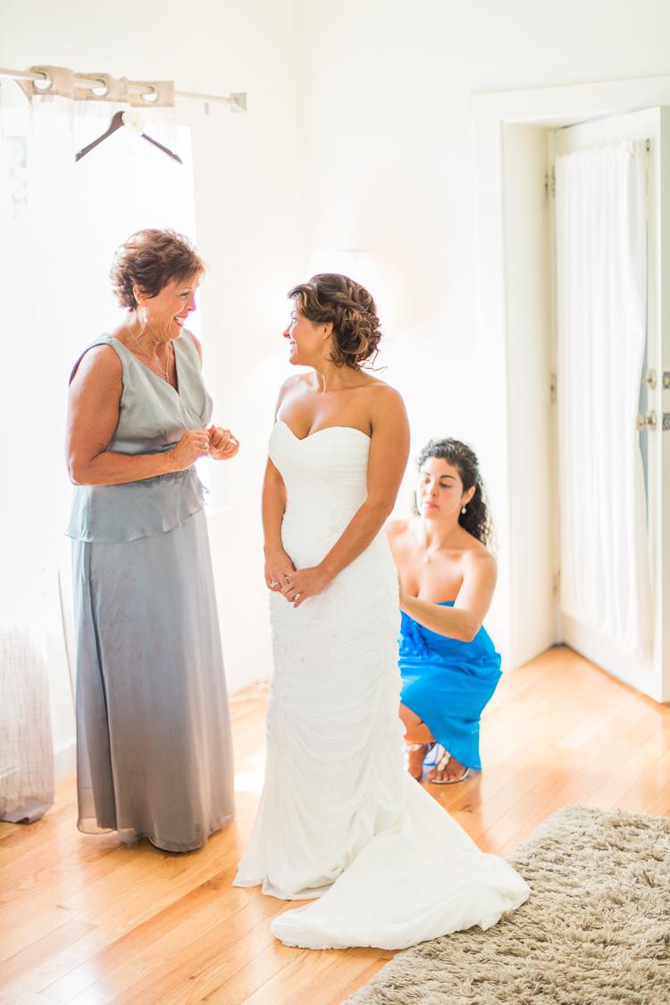 Siesta_Key_Florida_Beach_Wedding_Photo_Lisa & Paul-4