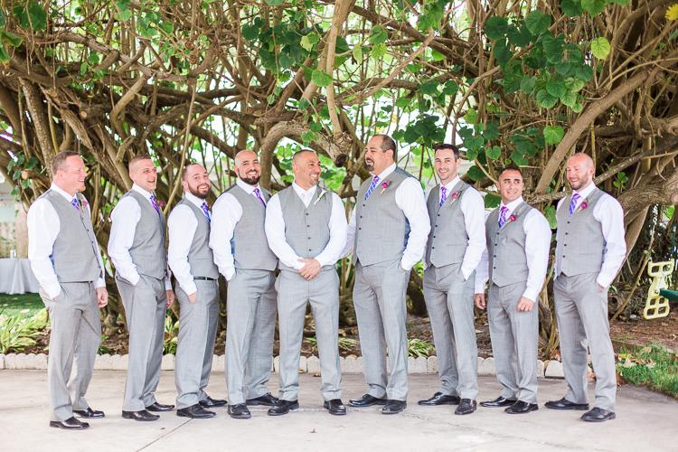 Siesta_Key_Florida_Beach_Wedding_Photo_Lisa & Paul-40