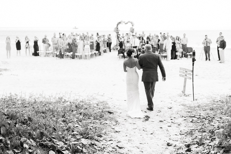 Siesta_Key_Florida_Beach_Wedding_Photo_Lisa & Paul-42