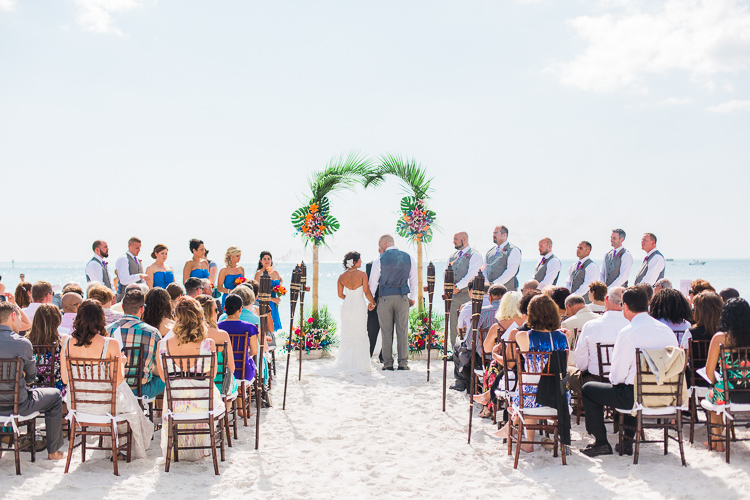 Siesta_Key_Florida_Beach_Wedding_Photo_Lisa & Paul-43