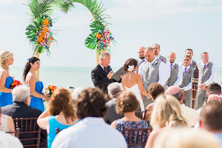 Siesta_Key_Florida_Beach_Wedding_Photo_Lisa & Paul-44