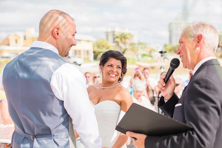 Siesta_Key_Florida_Beach_Wedding_Photo_Lisa & Paul-47