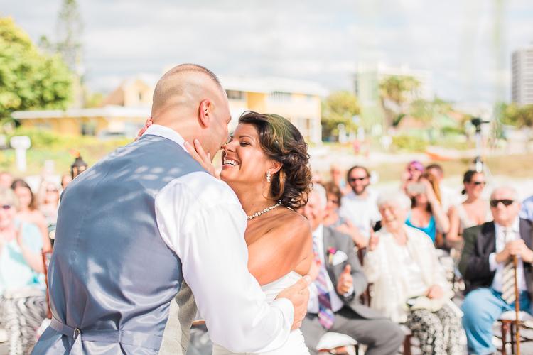 Siesta_Key_Florida_Beach_Wedding_Photo_Lisa & Paul-48