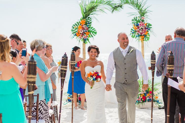 Siesta_Key_Florida_Beach_Wedding_Photo_Lisa & Paul-49