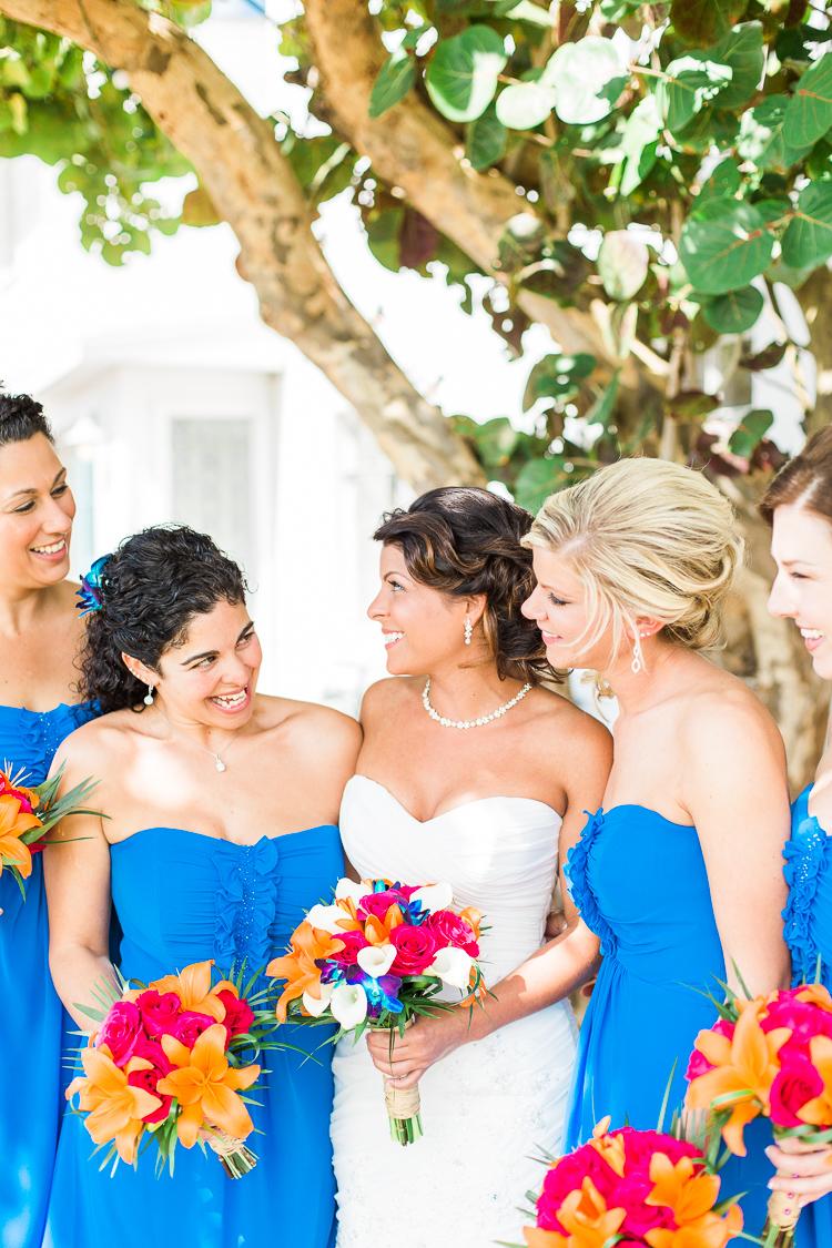 Siesta_Key_Florida_Beach_Wedding_Photo_Lisa & Paul-5