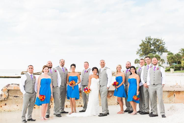 Siesta_Key_Florida_Beach_Wedding_Photo_Lisa & Paul-50