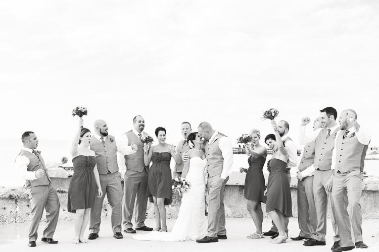 Siesta_Key_Florida_Beach_Wedding_Photo_Lisa & Paul-51