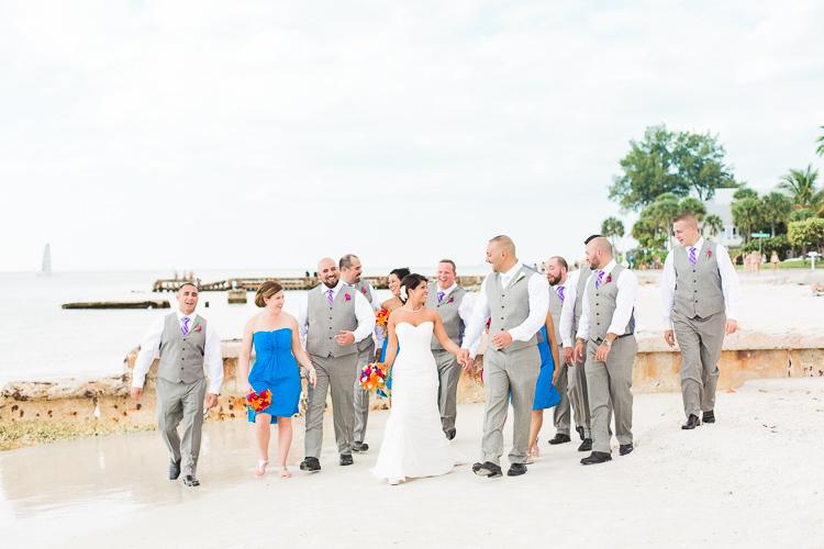 Siesta_Key_Florida_Beach_Wedding_Photo_Lisa & Paul-52
