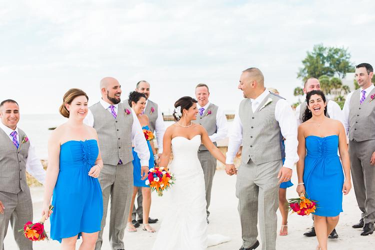Siesta_Key_Florida_Beach_Wedding_Photo_Lisa & Paul-53