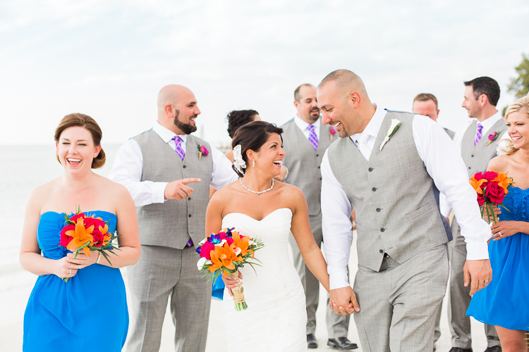 Siesta_Key_Florida_Beach_Wedding_Photo_Lisa & Paul-54