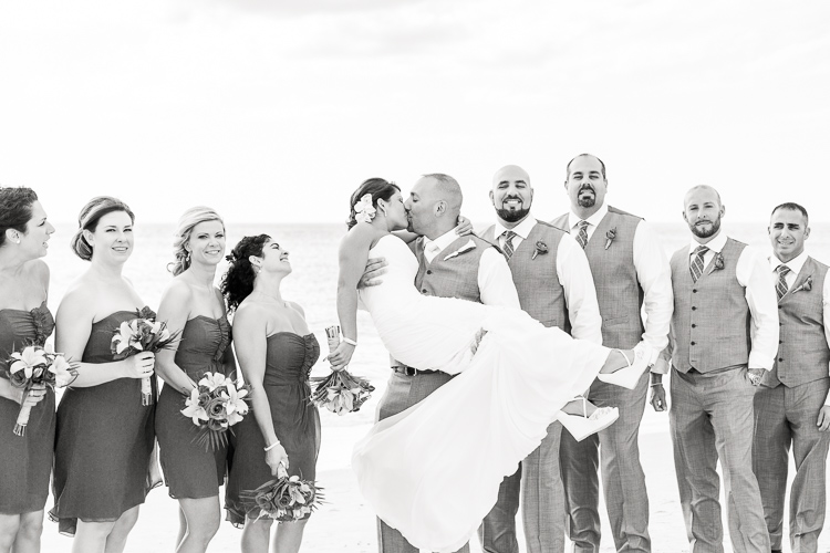Siesta_Key_Florida_Beach_Wedding_Photo_Lisa & Paul-55
