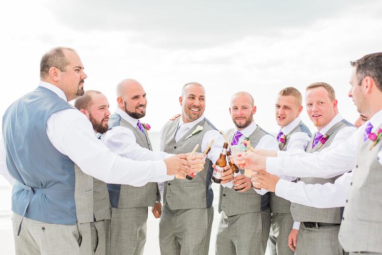 Siesta_Key_Florida_Beach_Wedding_Photo_Lisa & Paul-56