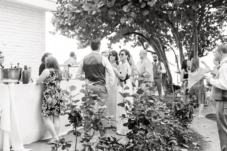 Siesta_Key_Florida_Beach_Wedding_Photo_Lisa & Paul-57