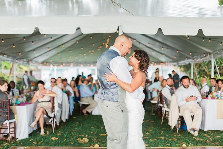 Siesta_Key_Florida_Beach_Wedding_Photo_Lisa & Paul-58