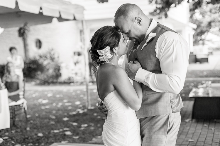 Siesta_Key_Florida_Beach_Wedding_Photo_Lisa & Paul-59